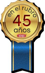 korsi medalla22.fw