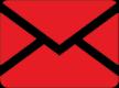 sobre-rojo